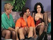 Träffa shemale gay tantra massage i sverige