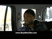 Blacks Thugs Breaking Down Hard Sissy White Sissy Boys 11 Thumbnail
