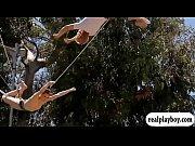 большие натуральные сиськи видео смотреть