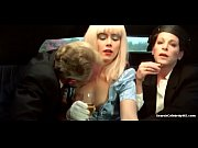 Kathleen Turner Crimes passion