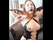 Freee porn escorttjejer i malmö