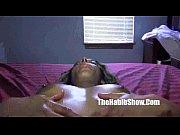 Drop in massage stockholm latex trosor