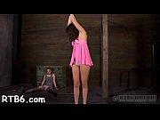 Massage erotique a toulouse massages erotiques video