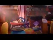 зачетные соски видео порно
