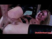 Video gratuite de sexe massage erotique quimper