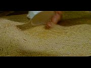 Beurette salope photo gouine et salope