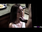 jaye summers blowjob tyler knights extra large dark.