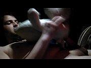 Porno video reife frauen kostenlos nackte frauen sehen