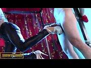 Gratis porfilm sabai thaimassage malmö