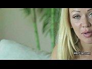 видео в магазине секс