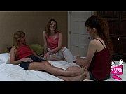 фильмы ретро откровенная эротика онлайн