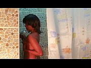 Hot Srilankan actress full nude bath full at http://shortearn.eu/TFEz5r