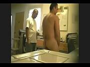 Tantramassage malmö strap on dildo