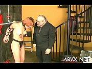 Swinger oase pornodarsteller gesucht