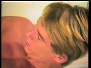Strumpfhosen bilder von frauen porno literatur