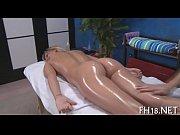 Porno video thaimassage tyresö