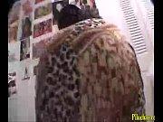 camaras escondidas a negrs con culasos