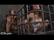 Porn sex tube dejtingsida gratis