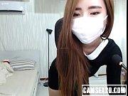 korean kbj16082903 - camsex20.com