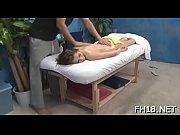 erotic undressed massage