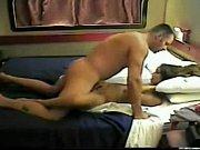Eskort i stockholm gay sex game
