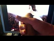Spritzenhaus mainz schöne frauen muschi