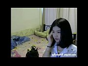 JAV6969.COM | Beautiful School Girl Thailand mjang19752 HOT