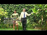mi naranjita - walter garc&iacute_a