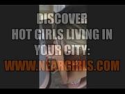 секс видео розыв целки
