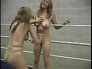 women vs women wrestling videos -.