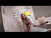 старое порно видео фильм