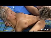 фото красивых зрелых секс