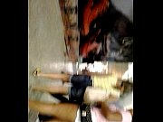 Thaimassage ängelholm mogen kvinna söker man