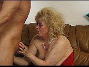 девушки с комплексами своей фигурой фото голые