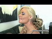 blonde milf phoenix marie is nailing a guy.