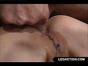 Vidéos de porno escort saintes