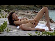 Frist time sex for virsin video julie hagerty upskirt