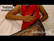 hot indian bhabhi pussy fingering seducing.