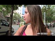 две девушки сосут член порно фото