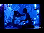 Ashley Judd Fully Naked in Movie Bug