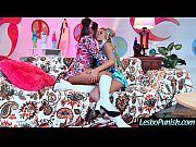 порно видео копро во время секса