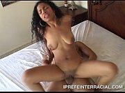 Porno movi thaimassage norrköping