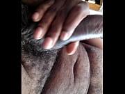 Modèle de sexe com sexe francais amateur