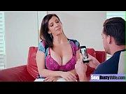 Gratis sexfilmer gratis långa porrfilmer