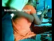 RAGHAVA TELUGU-OFFICE-SEX-KOM.AVI