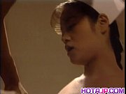 Porno sexi thaimassage kärrtorp