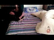Site de rencontre serieux gratuit pour les femmes sierre