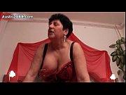 Einfach geile frauen www alte frauen porno de