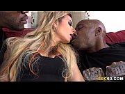 Gina lisa video porno penisring mit plug
