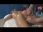 Malee thai massage svenska sex filmer